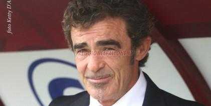 Serie C girone C, il borsino degli allenatori: Catanzaro-Auteri, ci siamo. Diana e Zavettieri…