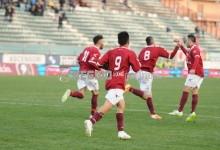 """Reggina, Armellino: """"A Salerno senza timore"""""""