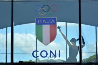 Il Collegio di garanzia ha già deciso, bocciature a raffica per i ricorsi provenienti da B e Lega Pro