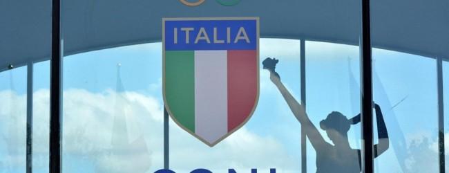 "Serie B, il ribaltone: ""Playout tra Foggia e Salernitana"""