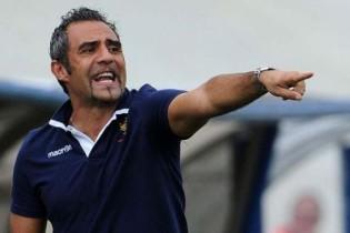 Serie B, Toscano contro Carbone: nella notte del Partenio-Lombardi c'è un po' di amaranto…
