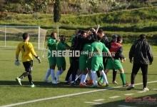 San Giuseppe-Guardavalle 3-2, il tabellino