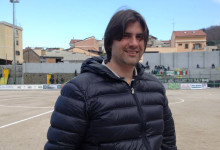 """Bocale-ReggioMediterranea, F.Cogliandro: """"Domenica è una partita da tripla…"""""""