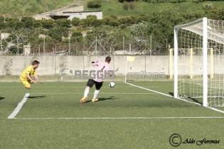 Photogallery Real Catona-Campese|2^ Categoria 2014/2015