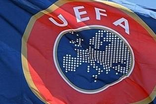 Coppe europee, andata dei quarti di finale: sogni di gloria per le italiane