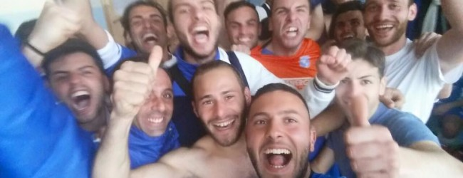 """Audax, Tomaselli: """"Vorrei portare questo club in Prima. Sulla fusione…"""""""