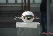 Coronavirus in Italia, confermate (almeno per il momento) le gare del girone C di Lega Pro