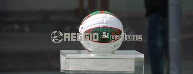 Serie C girone C, il recupero: l'ex Reggina Bombagi trascina il Teramo, Sicula Leonzio in silenzio stampa