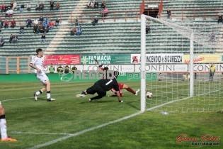 Photo gallery Reggina-Savoia|Lega Pro 2014/2015