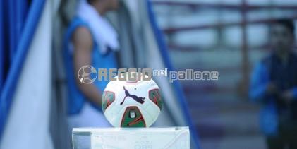 Serie D girone I, 10^ giornata: risultati e classifica in attesa dei positicipi