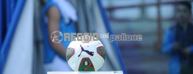 Coppa Italia Serie C, le squadre qualificate alla fase finale in attesa di Rende-Reggina