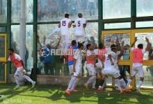 STORIA AMARANTO- Accadde oggi: Messina-Reggina, quel derby non può cancellarlo nessuno… (VIDEO)
