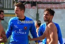 Ex amaranto: buon avvio per Kovacsik nella corsa ai gironi di Europa League