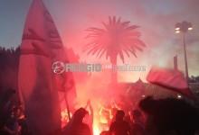 Reggina, il calendario 15/16: esordio in trasferta ad Aversa, debutto al Granillo con la Sarnese