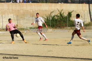 Photo Gallery Campese-Sant'Eufemia|2^ Categoria 2014/2015
