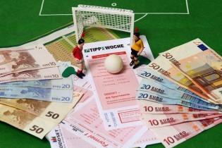 Calcioscommesse: nuove partite incriminate, spunta la Reggina ma al momento nessun indagato