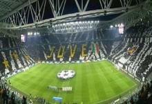 Pari al Bernabeu, la Juventus si regala Berlino