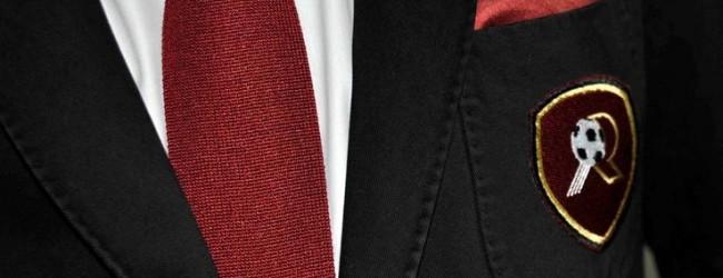 Finali Scudetto Allievi: i convocati della Reggina, in due hanno già esordito in Lega Pro