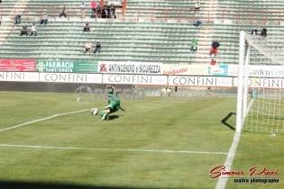 (VIDEO) Reggina-Catanzaro 3-1, gli highlights del derby