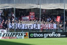 """""""NON TI HO LASCIATA MAI…"""": PHOTOALBUM Rnp, da Pagani al chilometro più bello d'Italia…"""