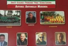 """""""Annuario Dilettanti"""", disponibile l'edizione 2014/2015"""