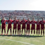 reggina-casertana