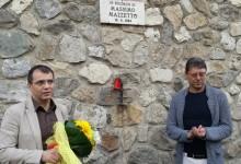 Viola, in ricordo di Massimo Mazzetto…