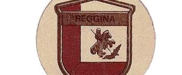 As Reggina, due ex Berretti potrebbero rimanere in riva allo Stretto