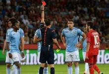 """Preliminari Champions League: per la Lazio """"aspirine"""" indigeste"""