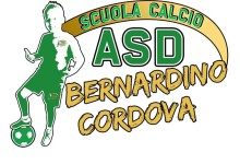 Scuola Calcio Bernardino Cordova, tutto pronto per la stagione 2015/2016