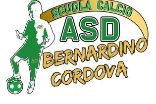Scuola Calcio Bernardino Cordova, tre anni insieme al Milan…