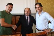 Serie D: ufficiale il Girone I, tutte le avversarie dell'ASD Reggio Calabria