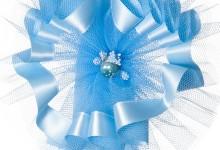 Fiocco azzurro in casa Pro Pellaro: auguri al collaboratore tecnico Giuseppe Aquilino