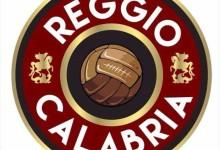 """Reggio Calabria, la precisazione: """"Con Pagniello non c'è mai stato alcun contatto"""""""