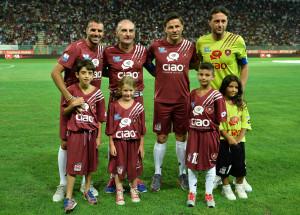 Reggina Calcio v AS Bari - Serie B