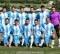 Real-Val Gallico 1-1, il tabellino