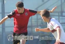 """Maesano a RTV: """"Al gol di Zampaglione sembrava stesse cadendo la curva…"""""""