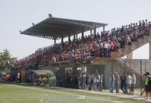 Coppa Italia Serie D: Palmese e Roccella pronte per il debutto stagionale