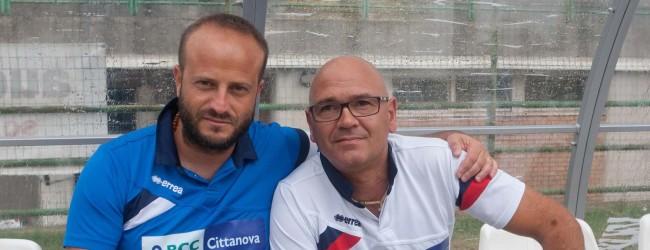 """Giuseppe Giovinazzo a RNP: """"Impossibile evitare la retrocessione con l'Aurora. Sul mio futuro…"""""""