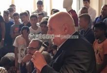 A tu per tu con… Maurizio Condipodero
