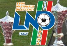 Coppa Italia Serie D: formula e date. Esordio a fine mese per gli amaranto