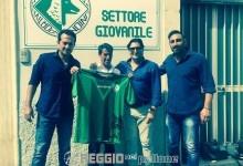 Piero Lo Gatto torna in Italia, il tecnico riparte dall'Avellino