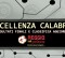 ECCELLENZA CALABRIA: RISULTATI FINALI E NUOVA CLASSIFICA