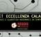 LIVE! ECCELLENZA: risultati e classifica in tempo reale, segui la diretta!