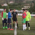 arbitrosecondacategoria15-16