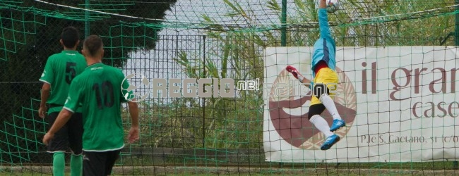 Epifania in campo per la Serie D: Cittanovese e Locri in casa, Palmese e Roccella in trasferta