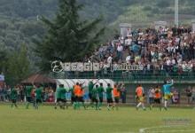 Serie D Girone I, 34^ giornata: risultati, classifica e verdetti finali