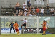 Eccellenza Calabria, le decisioni del Giudice Sportivo