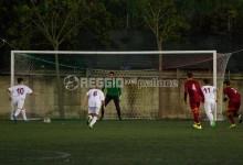 Serie D Girone I, 4^ giornata: risultati, classifica e prossimo turno