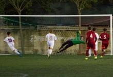 Serie D Girone I, 27^ giornata: risultati, classifica e prossimo turno